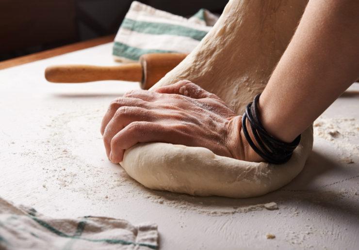 baking-6